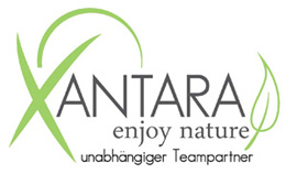 XANTARA - enjoy  Nature